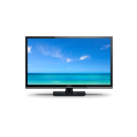 Panasonic TH-32A401 D New Model With IPS Panel