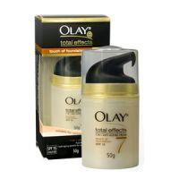 Olay Anti Ageing Cream