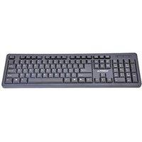 Prodot 207S USB Keyboard