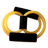 Resistance Bands Tubes For Fitness