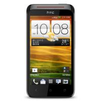 HTC DESIRE VC CDMA + GSM BLACK IMPORTED SMARTPHONE