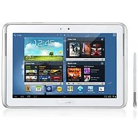 Samsung Galaxy Note N8000 10.1 Inch Tablet With Calling