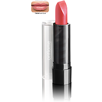 Pure Colour Intense Lipstick - Soft Coral- 4g