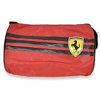 Mercury Ferrari Gym Bag
