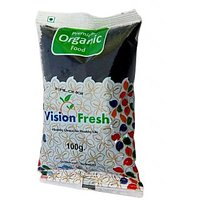 Vision Fresh Organic Kalongi 100 Gms