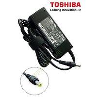 Toshiba Original Adapter 19V 4.74A, 5.5mm* 2.5mm