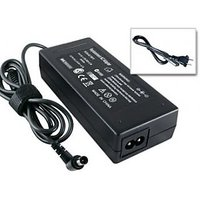 NEW 19.5V 4.7A 90W LAPTOP AC POWER ADAPTER FOR SONY VAIO PCG-GRX PCG-GRS SERIES