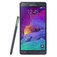 New Samsung Galaxy Note 4 SM N910H Exynos OctaCore FREE NOTE 4 BUMPER COVER