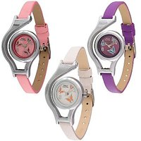 Polo Hunter 3 Women's Watch Combo