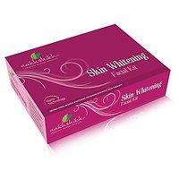 Nakhshikh SKin Whitening Facial Kit With Towel