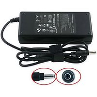 19V 4.74A 90W LAPTOP POWER ADAPTER FOR LG PA-1650-02L1 PA 1900 08 SERIES