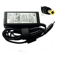 40W LAPTOP POWER ADAPTER FOR SAMSUNG NF110 NP NF110 NT NF110 MINI NETBOOK