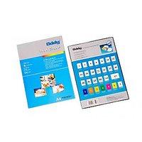 Oddy A4 Size Paper Labels For Laser, Inkjet & Copiers  (56 Label Sheet) - 72910370