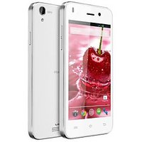 Lava Iris X1 Mini,1.2 GHz Quad Core,Android V4.4 (KitKat),5 MP Rear Camera