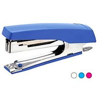 Kangaro Stapler HD-10D (Pack Of 10)