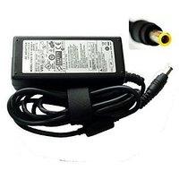 40W LAPTOP POWER ADAPTER FOR SAMSUNG NT-N148 N150 MINI NET
