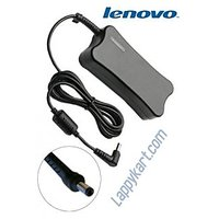 Lenovo Original Adapter 20V 2.1A, 5.5mm* 2.5mm - 72941062