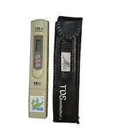 TDS Meter Digital Hm -TDS 3
