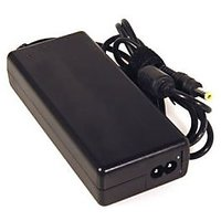 65W LAPTOP POWER ADAPTER FOR TOSHIBA SATELLITE L10, L15, L20, L25 Series