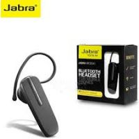 ORIGINAL BRAND NEW JABRA BLUETOOTH BT-2046 MULTIPOINT BLUETOOTH HEADSET