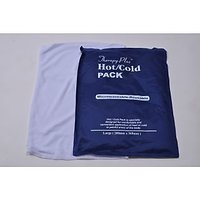 "Therapy Plus Hot Cold Pack Large 11"" X 14.5"""