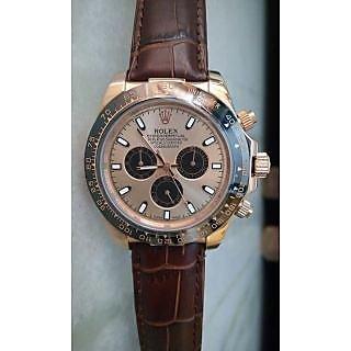 Rolex Daytona Cosmograph Watch Strap Best Deals With Price