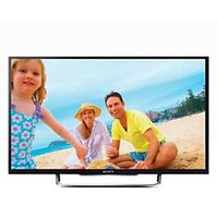 Sony BRAVIA KDL-32W700B 80 Cm (32) Full HD Smart LED Television 100 % Genuine