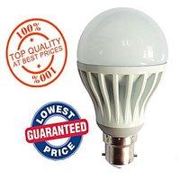 Set of 2 LED Bulb 5W