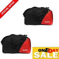 Pack Of 2 Reebok Small Handy And Stylish Bag