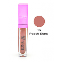 Pearl Shine Lip Gloss Bonjour Paris - 73015020