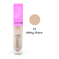 Pearl Shine Lip Gloss Bonjour Paris - 73015198