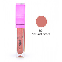 Pearl Shine Lip Gloss Bonjour Paris - 73015934