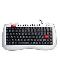 Enter E-MK Keyboard Mini USB - 73025736