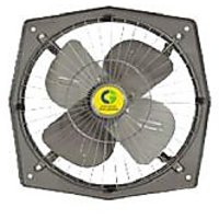"""Crompton Trans Air 9"""" Freshair Exhaust Fan F3C02CG002TA"""