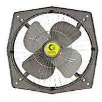 """Crompton Trans Air 12"""" Freshair Exhaust Fan F3C02CG003TA"""