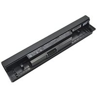 REPLACEMENT LAPTOP BATTERY FOR DELL INSPIRON 14 1464 15 1564 05Y4YV, 0FH4HR