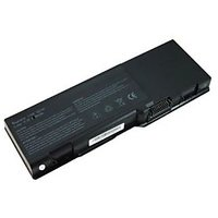 Replacement Laptop Battery For Dell Inspiron E1505 Vostro 1000 UD264 UD265 UD267