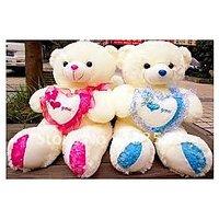 Teddy Bear (Set Of Two)
