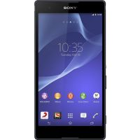 Sony Xperia T2 Ultra Black