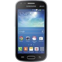 Samsung Galaxy S Duos 2 S7582 (Black)