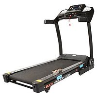 Bsa Adler Tx028 Treadmill