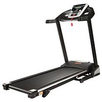 Bsa Adler Tx025 Motorised Treadmill