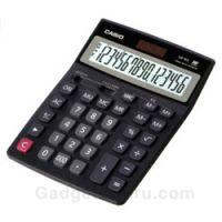 Casio GX-16S 16 Digit Calculator