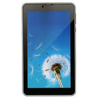Videocon 3G Dual Sim Calling Tablet