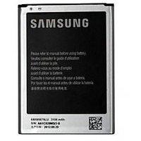 Samsung EB595675LU Battery For Samsung Galaxy Note 2 N7100 , 3100mAh