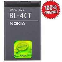 OEM Nokia BL-4CT BL 4CT Battery