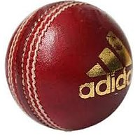 Adidas County Cricket Ball - 73140974