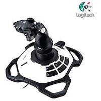 Logitech Logitech Extreme 3D Pro Joystick