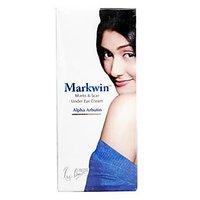 MARKWIN MARKS & SCAR UNDER EYE CREAM PACK OF FIVE