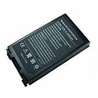 REPLACEMENT LAPTOP BATTERY FOR HCL ME P28 P38 SERIES CELL 441820200005(S)